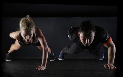 Quels sont les exercices sportifs que vous pouvez faire chez vous sans matériaux?