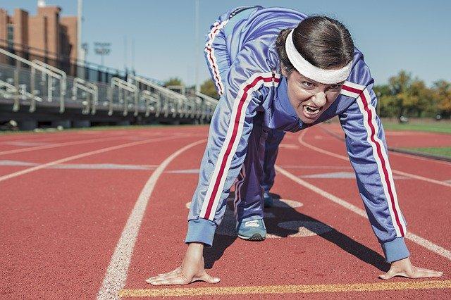 5 clés pour faire du sport régulièrement